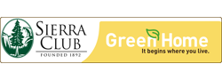 Sierra Green Club Home