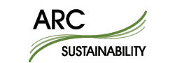 ARC Sustainability